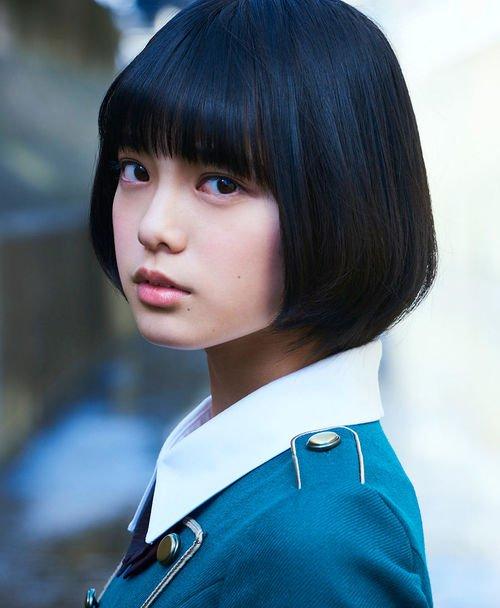 「皆はもう欅坂46の推しメンは決まった?僕は小池美波ちゃん!!」のアイキャッチ画像