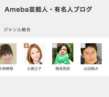 稲垣吾郎のブログ収入を予想!一般的なブログ収入の解説もしてみる!のアイキャッチ画像